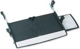 Fellowes szuflada na klawiaturę DELUXE - Office SUITES (8031201)