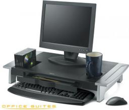 Fellowes podstawa pod monitor PREMIUM - Office SUITES (8031001)
