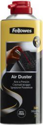 Fellowes sprężone powietrze bez HFC 350 ml (9974905)
