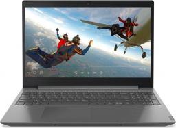 Laptop Lenovo V155-15API (81V50007PB)