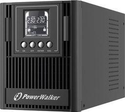 UPS PowerWalker VFI 1000 AT FR (10122183)