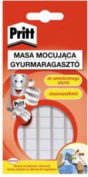 Henkel Masa mocująca Pritt On and Off Multi Tack  (54K003X)