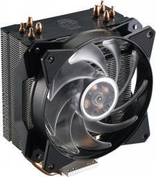 Chłodzenie CPU Cooler Master MasterAir MA410P (MAP-T4PN-220PCR1)