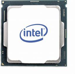 Procesor serwerowy Intel CPUX4C 3400/8M S1151 BX/E-2224 BX80684E2224 IN