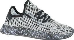Adidas adidas Originals Deerupt Runner EE5657  szare 41 1/3