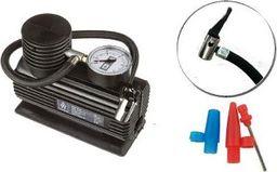 Kompresor samochodowy Auto Welle 12V (AW02-10)