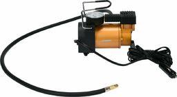 Kompresor samochodowy STHOR 12V (82107)