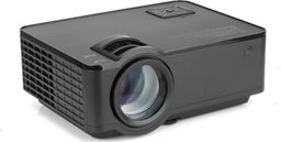 Projektor Owlenz PROJEKTOR RZUTNIK LED OWLENZ SD150 | 2400 LUM HD