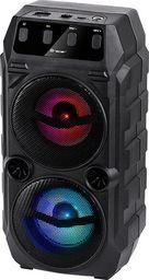 Głośnik Tracer Superbox TWS (TRAGLO46612)