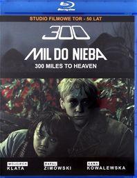 300 mil do nieba (blu-ray)