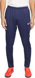 Nike Nike JR Dry Park 20 spodnie 451 : Rozmiar - 140 cm (BV6902-451) - 21539_187401
