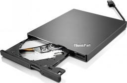 Napęd Lenovo ThinkPad Ultraslim (4XA0E97775)