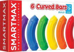 IUVI Smart Max 6 curved bars IUVI Games