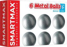 IUVI Smart Max 6 neutral balls (365662)