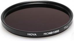Filtr Hoya PRO ND 1000 67mm (PND100067P)