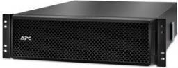 APC Smart-UPS SRT 192V 5kVA and 6kVA RM Battery Pack (SRT192RMBP)