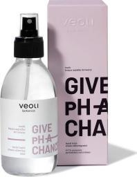 Veoli Botanica Mgiełka do twarzy Give pH a Chance kojąca 200ml