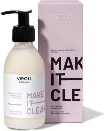 Veoli Botanica Emulsja do twarzy Make It Clear oczyszczająca 200ml