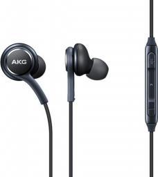 Słuchawki Samsung AKG EO-IG955