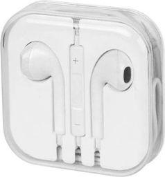 Słuchawki do iPhone (34186)