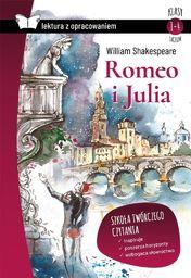 Romeo i Julia z opracowaniem BR SBM