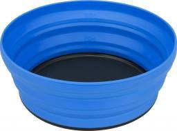 SEA TO SUMMIT Miska X-Bowl niebieska (AXBOWL/PB/UNI)