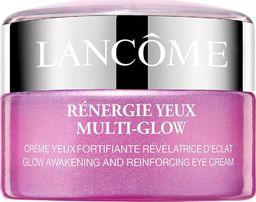 LANCOME Lancome Renergie Yeux Multi-Glow 15ml krem pod oczy