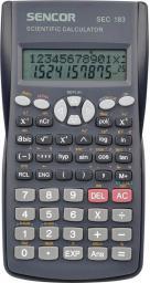 Kalkulator Sencor SEC 183