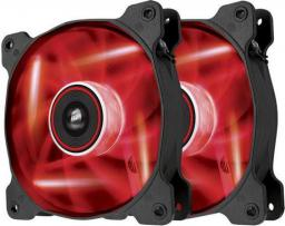 Corsair SP120 High LED Twin Pack (CO-9050029-WW)