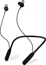 Słuchawki Hakii Flex (AKGHAKSBL0005)