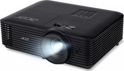 Projektor Acer X1326AWH Lampowy 1280 x 800px 4000 lm DLP