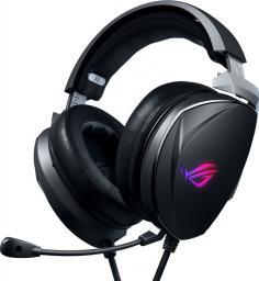 Słuchawki Asus ROG Theta  7.1 (90YH01W7-B2UA00)