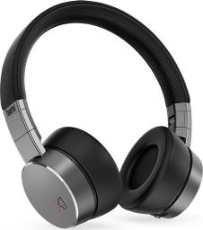 Słuchawki Lenovo ThinkPad X1