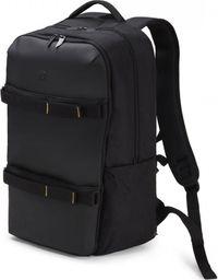 "Plecak Dicota Dicota Backpack MOVE 13-15,6"" black"