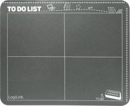 Podkładka LogiLink Calendar design (ID0165)