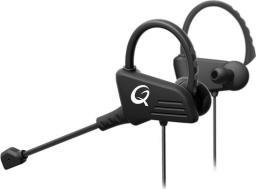 Słuchawki Qpad eSport QH5 (9J.H3493.H05)