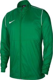 Nike Kurtka męska Park 20 Repel zielona r. XXL (BV6881-302)