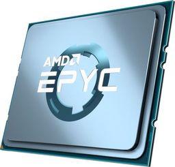 Procesor serwerowy AMD EPYC 7232P 3.1 GHz