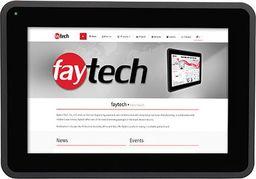 Monitor Faytech FT101TMBCAP