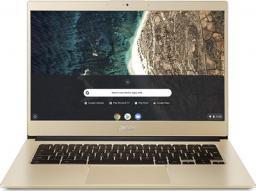 Laptop Acer Chromebook 514 (NX.HGREC.001)