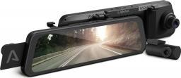 Kamera samochodowa Lamax S9 Dual