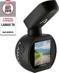 Kamera samochodowa Lamax T6