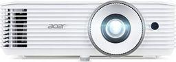 Projektor Acer ACER Projektor H6522BD,1080p(1920x1080),3500 ANSI / LifeLamp,10 000:1,HDMI/HDMI MHL,repro 1x3W,2.8Kg,LumiSense,
