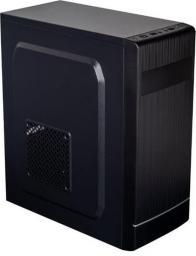 Obudowa EuroCase ML X301 Evo (MLX301-EVO)