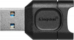 Czytnik Kingston MobileLite Plus USB 3.1