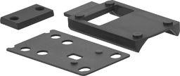 Luneta Vortex Optics Podstawa montażowa do Vortex Razor dla Smith&Wesson M&P
