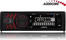 Radio samochodowe Audiocore AC9800R