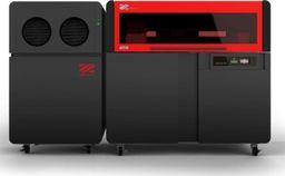 Drukarka 3D XYZPrinting PartPro350 xBC XYZprinting