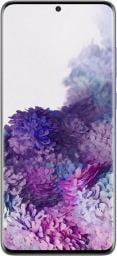Smartfon Samsung Galaxy S20 Plus 128GB Dual SIM Szary (SM-G985FZA)