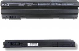 Bateria Qoltec Long Life - Dell E6420 10.8-11.1V (52503 DL E6420)